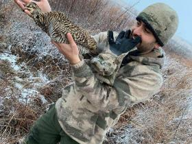 prairie_chicken_hunts_001