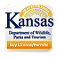 Hunting License & Permits - Dept of KS Wildlife & Parks