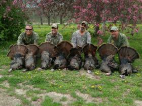turkey_hunts_002